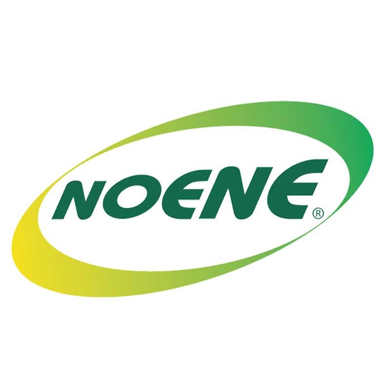 NOENE