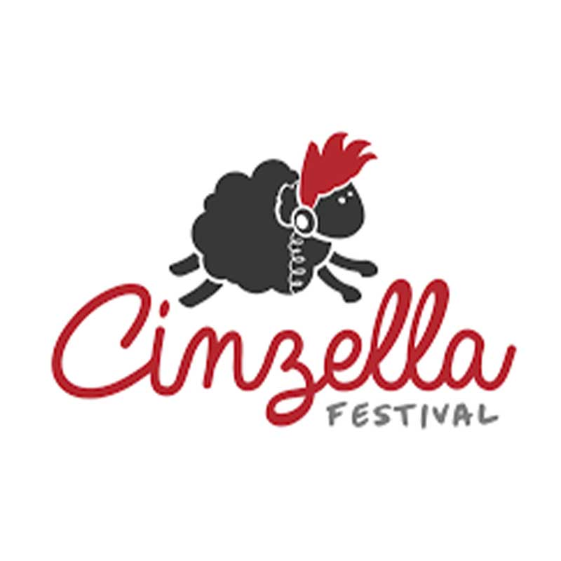 cinbella festival