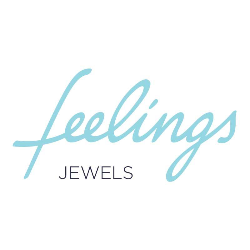feelings jewels